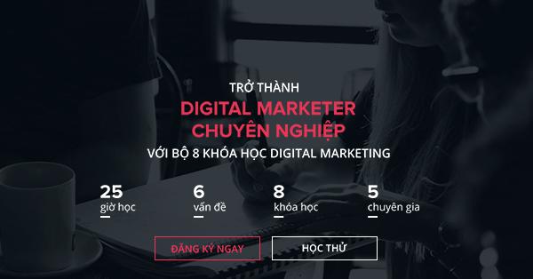 Tro-thanh-digital-marketer-chuyen-nghiep