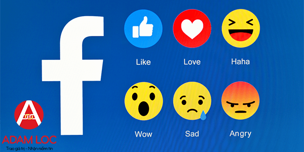 adam-loc-mua-like-follow