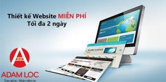 thiet-ke-website-mien-phi