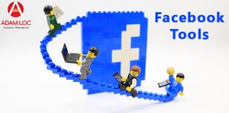 facebook-tool