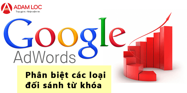 phan-biet-doi-sanh-tu-khoa-adwords