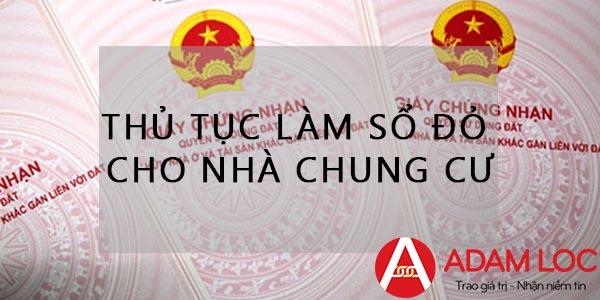 thu-tuc-lam-so-do-chung-cu