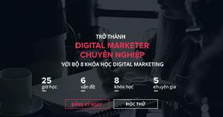 Tro-thanh-digital-marketing-chuyen-nghiep