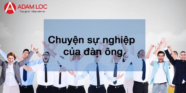 chuyen-su-nghiep-cua-dan-ong