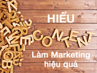 hieu-content-lam-marketing-hieu-qua-1