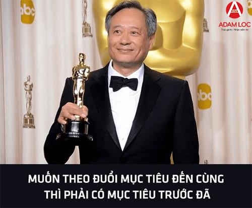 muon-thanh-cong-phai-co-muc-tieu