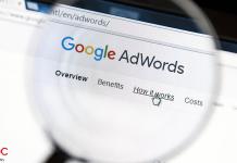 quang-cao-google-adwords-khong-hieu-qua