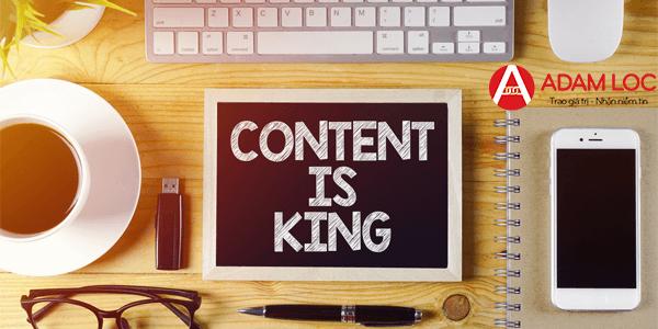 12 Công thức viết content giúp tăng tương tác bài viết