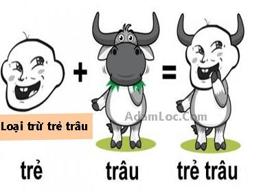 loai-tru-tre-trau