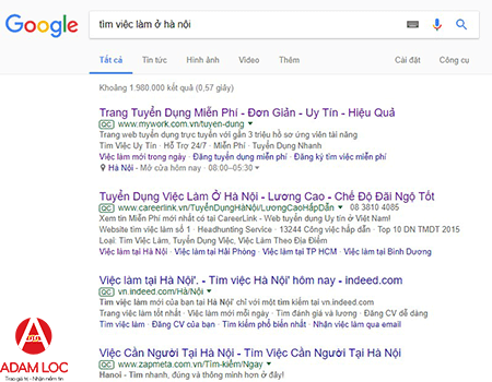 mywork-rat-chu-trong-den-google-adwords