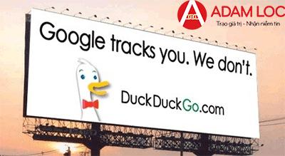 su-dung-duck-duck-go