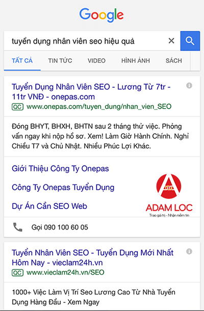 tuyen-dung-bang-google-adwords