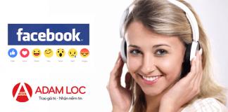 bi-kip-chot-don-hang-facebook