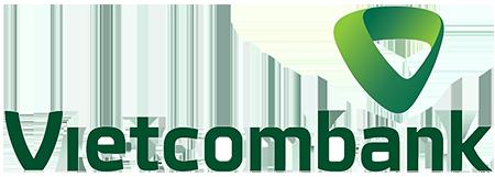 logo-vietcombank
