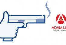 huong-dan-target-facebook-dan-cong-so