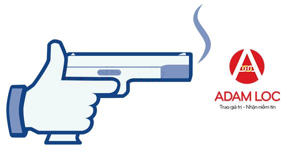 Hướng dẫn target facebook dân công sở
