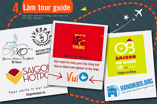 lam-tour-guide