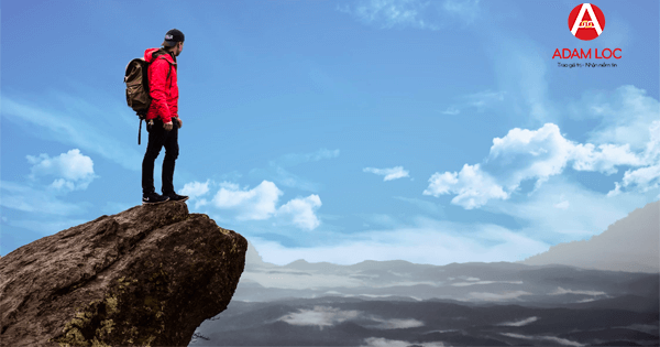 7 định luật lớn trong cuộc đời, thuận theo thì sớm thành công, hạnh phúc