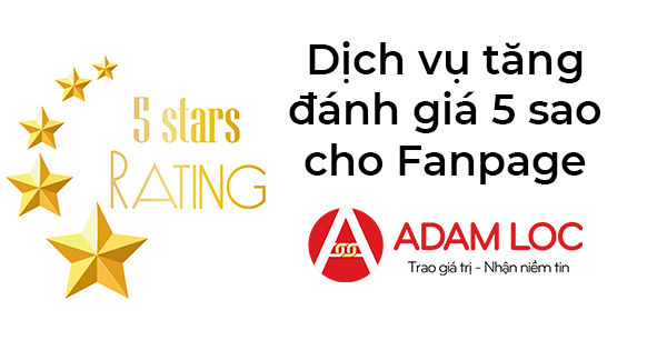 dich-vu-tang-danh-gia-fanpage-5-sao