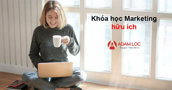 khoa-hoc-marketing-huu-ich
