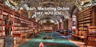 sach-marketing-huu-ich